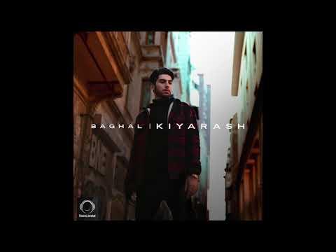 Kiyarash - Baghal (Клипхои Эрони 2019)