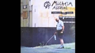 Mülheim Asozial   Yuppieschweine