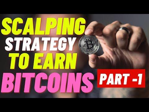 Site pentru câștigarea de bitcoin