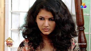 Uppum Mulakum│ ശ്രീകുട്ടന് പെണ്ണ് വേണം |  Flowers│EP# 113