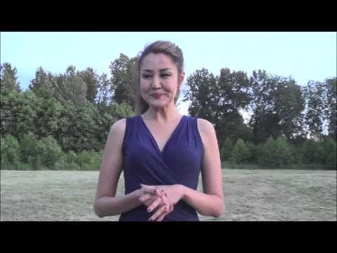 Упражнения от поясничного сколиоза левосторонний