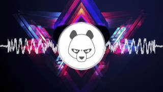 Tom Budin X WHTKD   Bad Vibe (Original Mix)