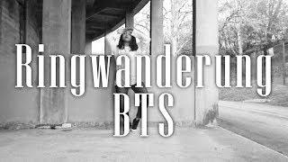 Ringwanderung - BTS (방탄소년단) Dance