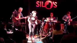 HCFM At Silo's