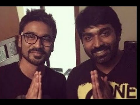 Dhanush-and-Vijay-Sethupathi-prefer-the-same-actress-Next-Movie-Hot-Tamil-Cinema-News
