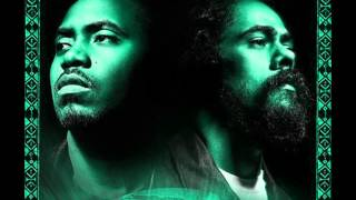 Damian Marley Ft. Nas( Leaders) FL Studio Remake 2 w/ DL Mp3