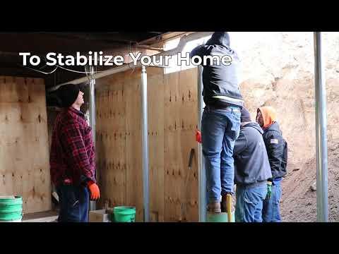 Instant Response Wall Repair