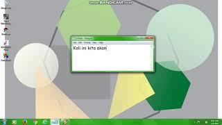 Lupa User Id Cimb Clicks
