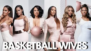Basketball Wives | Evelyn & Shaunie are Bored 🙄 | REVIEW