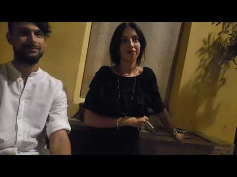 Sesso video tutorial cunnilingus destra