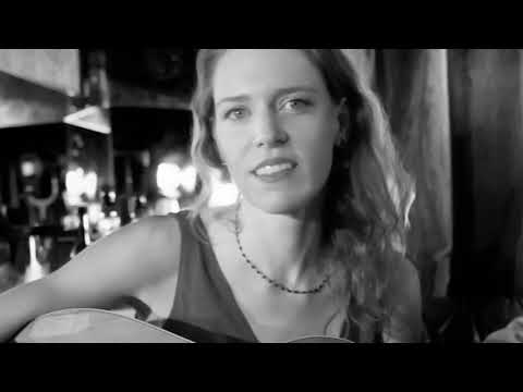 Gillian Welch : I'm not afraid to die