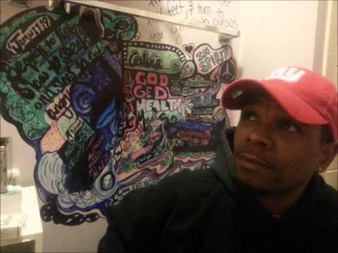 godson hear me by calvin jackson by waydeep records