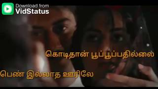 whatsapp status video tamil songs download free - TH-Clip