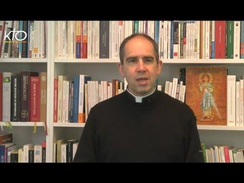 Père M. Rougé Agir contre le crime de pédophilie