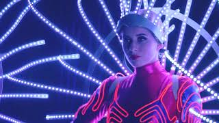 Ани Лорак - Шоу DIVA (Тизер 3)