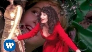 Book Of Love - Alice Everyday (Video)