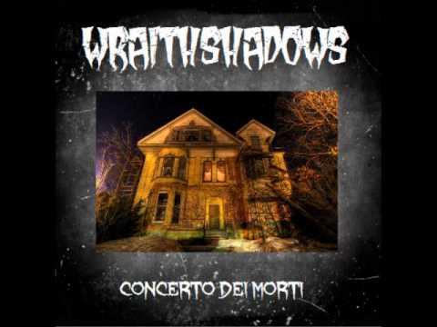 Wraithshadows - Nemesis
