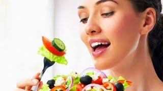 Здоровое питание, рекомендации по соблюдению фитнес диеты