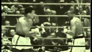 Cassius Clay - Muhammad Ali - Мухаммед Али Ali Greatest of all time (1)