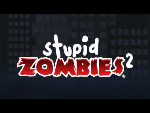 Video of Stupid Zombies 2