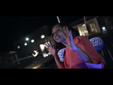 Steph Kapela  - Walahi    Free Steph EP