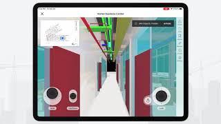 2-Minute Procore Platform Overview   Specialty Contractors