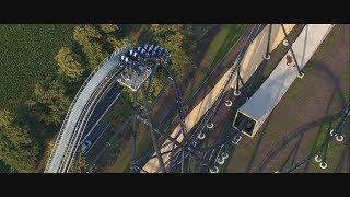 Film do artykułu: Energylandia — Park...