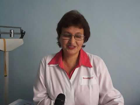 Endocrinolog diabet zaharat de control