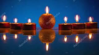 Как правильно подобрать фитиль для свечи