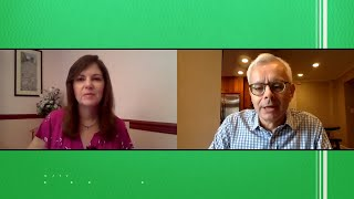 Spending, Saving and Investing with Jonathan Clements    Money Lessons