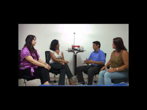 3 grau de sintomas e tratamento de hipertensão