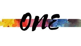 Be You: Conquer Comparison | One Series | Joivan Jimenez