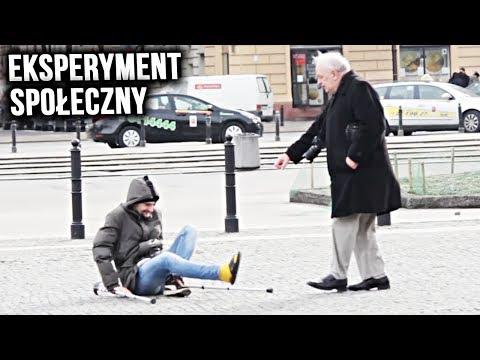Leczenie alkoholizmu Jarosław