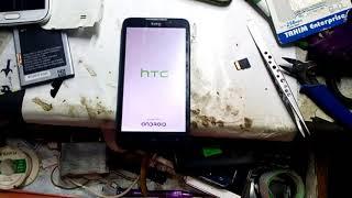 htc desire 526g dual sim flashing - मुफ्त ऑनलाइन