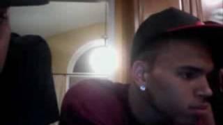 Chris Brown & Tyga - Ballin