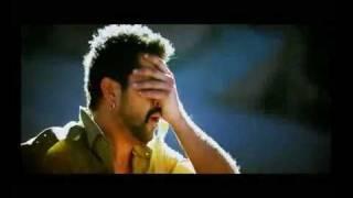 Bin Bulaye Baraati - Theatrical Trailer (HD)