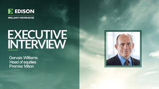 the-diverse-income-trust-gervais-williams-executive-interview-13-05-2021