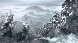 Owain Phyfe - Drive The Cold Winter Away  (HD,HQ) + lyrics