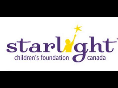Starlight Children's Foundation 20th Anniversary Gala