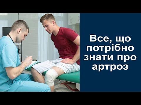 Durere în dureri la nivelul simptomelor articulațiilor umărului