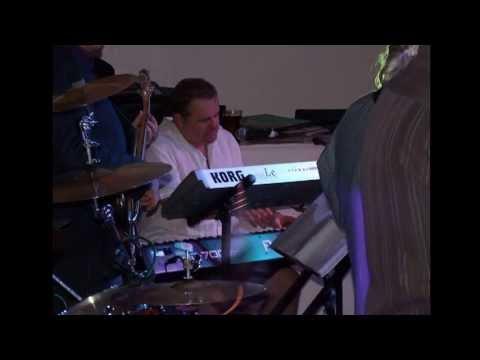 """Travis Riley Band """"Women and Cadillacs"""""""