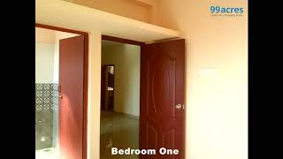 Low Budget Flats / Apartments in Poonamallee, Chennai West