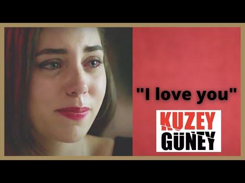 kuzey-guney-actors-real-name-and-age-kuzey-guney-on-zee-zindagi