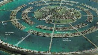 Была ли Атлантида?