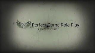 Старое l Интро Perfect Game RP