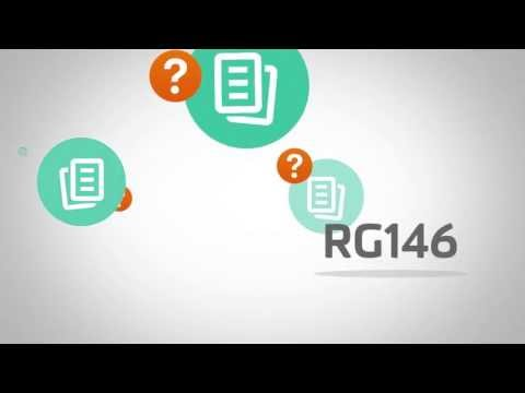 Financial services compliance training - YouTube