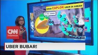 Uber Bubar!