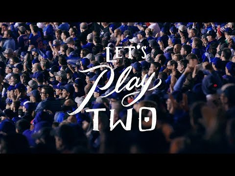 Let's Play Two – Official Trailer – Pearl Jam