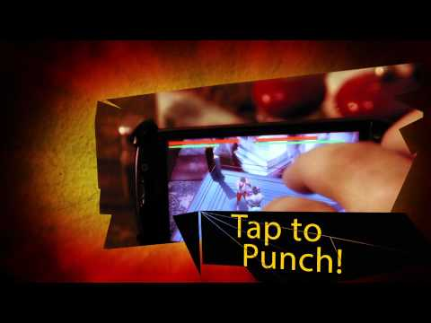 Video of Ultimate 3D Boxing Game ★★★★★