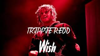 Trippie Redd - Wish (1 Hour Loop) (ORIGINAL VERSION)